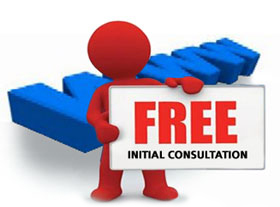 Wirral web design - free initial consultation